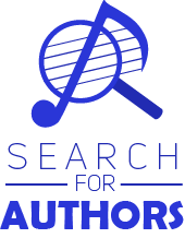 Search For Authors