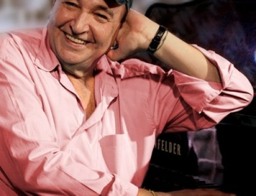 João Donato . Discografia Completa